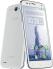 โทรศัพท์มือถือ i-mobile IQ 6.8 DTV