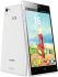 โทรศัพท์มือถือ i-mobile IQ 6.6