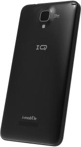 โทรศัพท์มือถือ i-mobile IQ 6.9 DTV