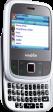 โทรศัพท์มือถือ i-mobile S286