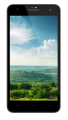 โทรศัพท์มือถือ i-mobile IQ 512 DTV