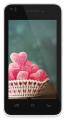 โทรศัพท์มือถือ i-mobile I-STLYE 211