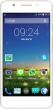 โทรศัพท์มือถือ i-mobile IQ X zeen