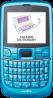 โทรศัพท์มือถือ i-mobile S229