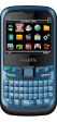โทรศัพท์มือถือ i-mobile S393