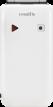 โทรศัพท์มือถือ i-mobile S 202F