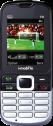 โทรศัพท์มือถือ i-mobile Hitz335