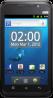 โทรศัพท์มือถือ i-mobile i698i