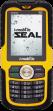 โทรศัพท์มือถือ i-mobile Seal