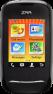 โทรศัทพ์มือถือ i-mobile ZAA 2