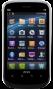 โทรศัพท์มือถือ i-mobile ZAA 4 WiFi