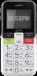 โทรศัพท์มือถือ i-mobile ZAA 5