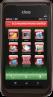 โทรศัพท์มือถือ i-mobile idea 1