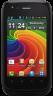โทรศัพท์มือถือ i-mobile i-STYLE 1