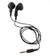 ชุดหูฟัง i-mobile                         (3.5 mm)