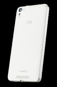 โทรศัพท์มือถือรุ่น IQ 5.8 DTV