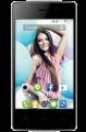 โทรศัพท์มือถือ i-mobile i-style 217