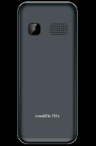 โทรศัพท์มือถือ i-mobile Hitz 20 3G