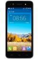 โทรศัพท์มือถือ i-mobile i-style 8.6 DTV