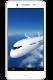 โทรศัพท์ i-mobile IQ XPRO