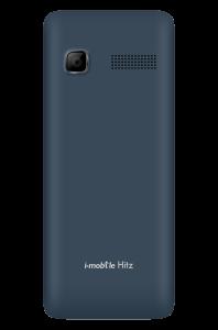 โทรศัพท์มือถือ i-mobile Hitz 21 3G
