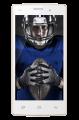 โทรศัพท์มือถือ i-mobile IQ BIG