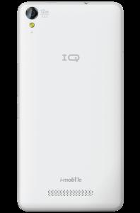 โทรศัพท์มือถือ i-mobile IQ BIG2