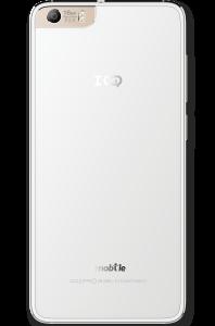โทรศัพท์มือถือ i-mobile IQ XPRO 3