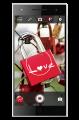 โทรศัพท์มือถือ i-mobile IQ XPRO 2