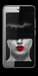 โทรศัพท์มือถือ i-mobile i-STYLE 810