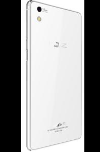โทรศัพท์มือถือ i-mobile IQ Z BRIGHT