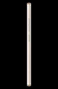 โทรศัพท์มือถือ i-mobile IQ Z PRO