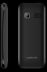 โทรศัพท์มือถือ i-mobile Hitz 22 3G