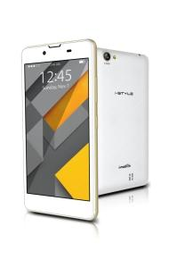 โทรศัพท์มือถือ i-mobile i-STYLE 712