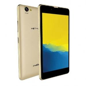 โทรศัพท์มือถือ i-mobile i-STYLE 713