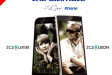 i-mobile IQ X LUCUS